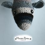 ***мама-няма-toys*** (mntoys) - Ярмарка Мастеров - ручная работа, handmade