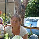 Анна (Anna-knitting) - Ярмарка Мастеров - ручная работа, handmade