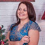 Оксана Ильченко Игнатенко (23051979oksana) - Ярмарка Мастеров - ручная работа, handmade