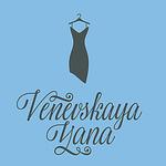 Yana Venevskaya (yave-yave) - Ярмарка Мастеров - ручная работа, handmade
