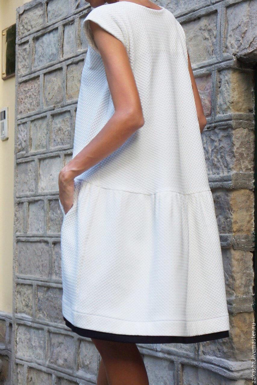 db6018b83d5 Красивое Короткое платье из хлопка с короткими рукавами. Платье нарядное  для вечеринки