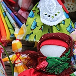 Рада Дмитриева - Ярмарка Мастеров - ручная работа, handmade