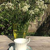 handmade. Livemaster - original item A couple of tea Royal Albert, England. Handmade.