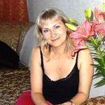 Наталья Махоткина (Natsy) - Ярмарка Мастеров - ручная работа, handmade