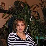 Марина (0205) - Ярмарка Мастеров - ручная работа, handmade