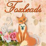 foxbeads
