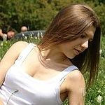 Анюта Донскова (Annet1303) - Ярмарка Мастеров - ручная работа, handmade