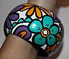 Мир красок (Jersy) - Ярмарка Мастеров - ручная работа, handmade