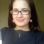 Антонина Алемасцева - Ярмарка Мастеров - ручная работа, handmade