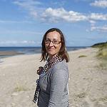 Памятка - подбор камней, украшений по знакам зодиака - Ярмарка Мастеров - ручная работа, handmade