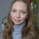 Ольга   (m@musy@) - Ярмарка Мастеров - ручная работа, handmade