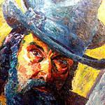 Виктор Корженевский (wood-maker) - Ярмарка Мастеров - ручная работа, handmade