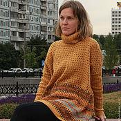Одежда ручной работы. Ярмарка Мастеров - ручная работа Franziska. Handmade.