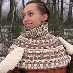 Ирина Сафронова (sunraychik) - Ярмарка Мастеров - ручная работа, handmade