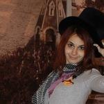 Настя Валетова (magic-doll) - Ярмарка Мастеров - ручная работа, handmade
