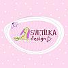 Svetilka - Ярмарка Мастеров - ручная работа, handmade
