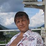 Виталий Ильин - Ярмарка Мастеров - ручная работа, handmade