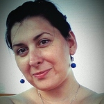 Диана Норкайтене - Ярмарка Мастеров - ручная работа, handmade
