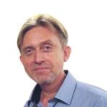 Павел Парфин - Ярмарка Мастеров - ручная работа, handmade