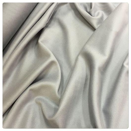 Шитье ручной работы. Ярмарка Мастеров - ручная работа. Купить Кашемир с шерстью от Loro Piana. Handmade. Итальянские ткани, кружево