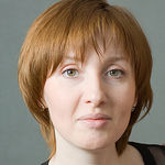 Екатерина Анненкова - Ярмарка Мастеров - ручная работа, handmade