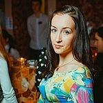 Мария Фуфачева (TM-ProstoMariya) - Ярмарка Мастеров - ручная работа, handmade