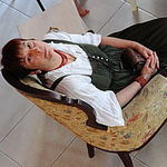 Хаберская Татьяна (haberskaya) - Ярмарка Мастеров - ручная работа, handmade