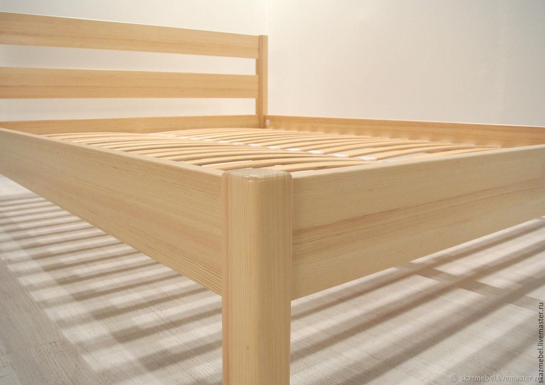 неудобные фотографии кроватей из дерева матерь помогает тем
