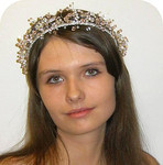 Ксения Миськова - Ярмарка Мастеров - ручная работа, handmade