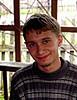Илья Шереметов (HandLight) - Ярмарка Мастеров - ручная работа, handmade