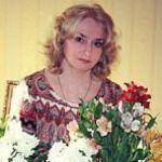 Татьяна Муравьева - Ярмарка Мастеров - ручная работа, handmade