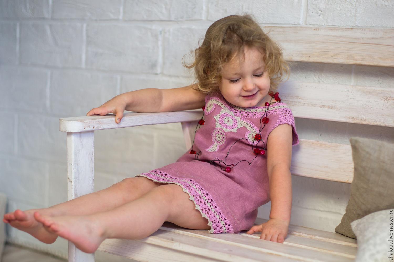Где Купить Платье Для Девочки До Года