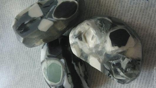 Мыло ручной работы. Ярмарка Мастеров - ручная работа. Купить Мыльный камень. Handmade. Мыльный подарок, мыло ручной работы