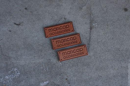 Упаковка ручной работы. Ярмарка Мастеров - ручная работа. Купить Бирочки 33. Handmade. Рыжий, бирки, бирки на заказ