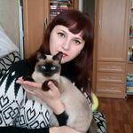 NataliaKulikova - Ярмарка Мастеров - ручная работа, handmade