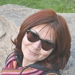 Алла Ситницкая - Ярмарка Мастеров - ручная работа, handmade