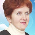 Валентина Лысенко (vsyachina-1) - Ярмарка Мастеров - ручная работа, handmade