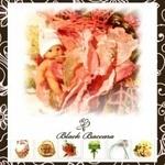 Елена (blackbaccara) - Ярмарка Мастеров - ручная работа, handmade