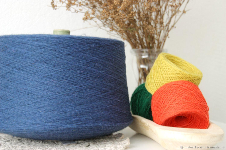 Нитки для вязания в Беларуси. Сравнить цены, купить потребительские 89