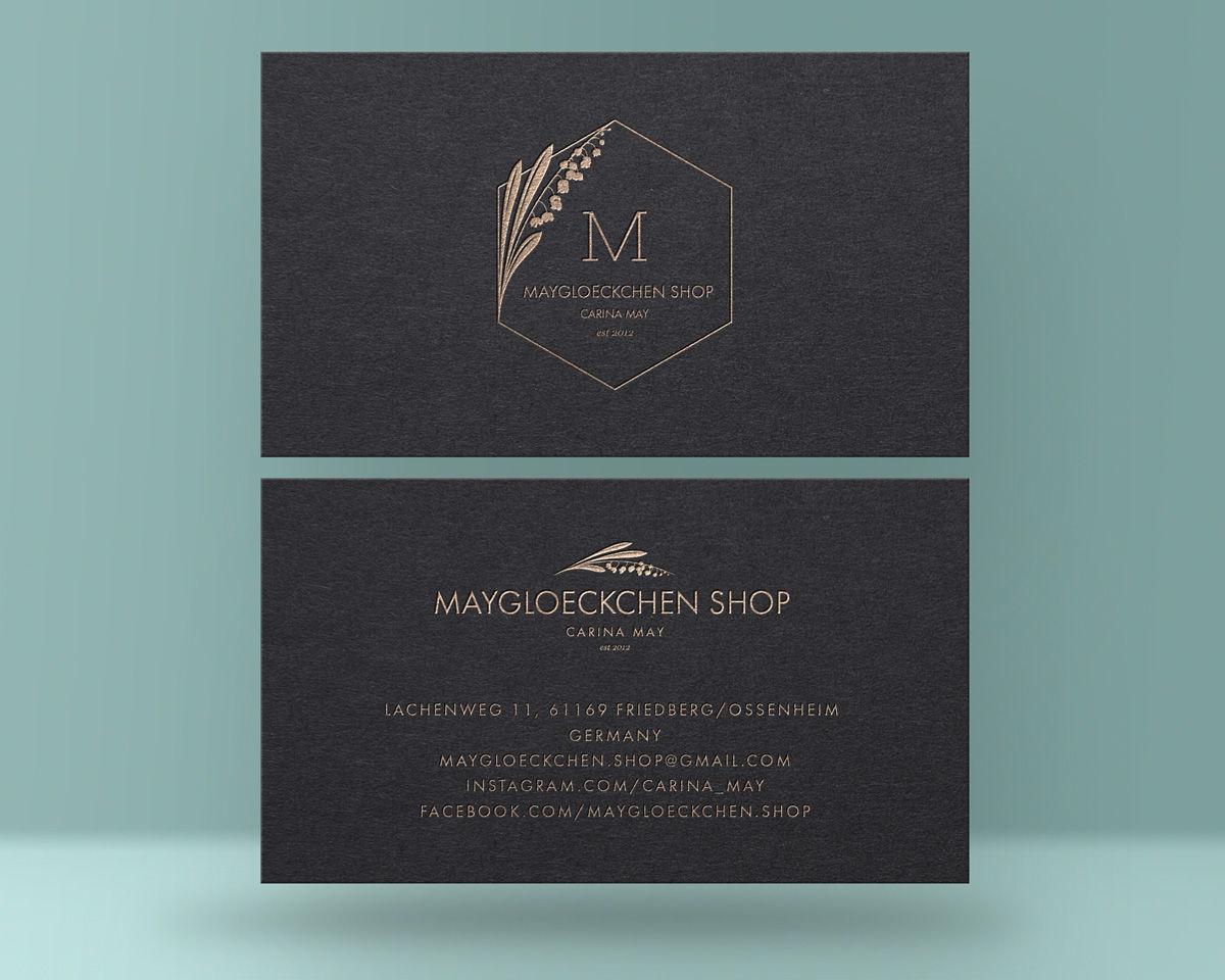 визитки, этикетки, бирки, штамп, сургучная печать, наклейка, логотип