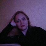 Анна (anna-v-studio) - Ярмарка Мастеров - ручная работа, handmade