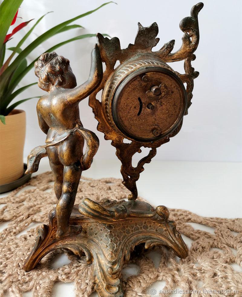 Старинные продать часы как каталог ломбарды товаров воронежа