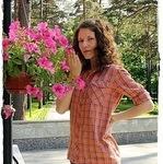Наталья (Karamel) - Ярмарка Мастеров - ручная работа, handmade