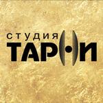студия ТАРНИ Тарас и Нина Назаренко (studio-tarni) - Ярмарка Мастеров - ручная работа, handmade