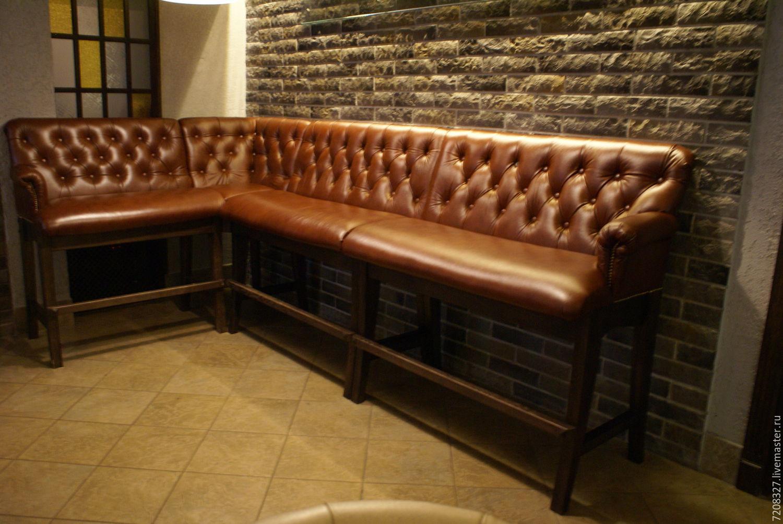 Aliexpress.com : Buy spanish hotel restaurant lobby relax