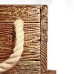 Оксана (woodstudio) - Ярмарка Мастеров - ручная работа, handmade
