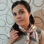 Наталья Родина (NataliRodina) - Ярмарка Мастеров - ручная работа, handmade