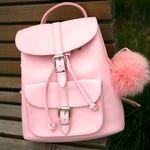 Fashionbags - Ярмарка Мастеров - ручная работа, handmade