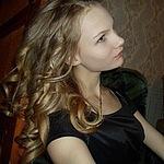 Анастасия Пашинина (addressIN) - Ярмарка Мастеров - ручная работа, handmade