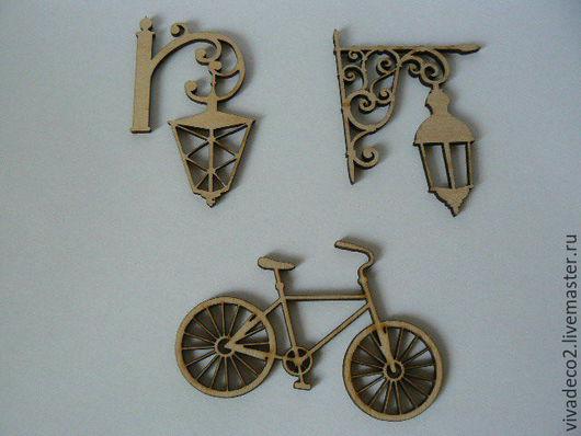 велосипед 8х5   3/0    65руб фонарь левый 7х3,5   4/0  55 руб фонарь правый 5х7    4/0   55 руб
